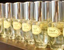 2018 Dp Parfüm Kodları Parfüm Kodları